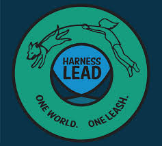 harness lead logo