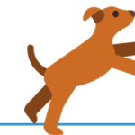 cropped-Good-Dog-Logo